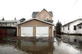 depositphotos_1072481-Flood-in-Seattle-area-usa-Washington